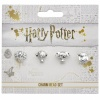 Harry Potter Chibi Charm Spacer Set
