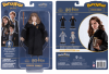Hermione Granger Bendable Bendyfigs