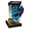 Fantastic Beasts Magical Creatures Occamy Figurine