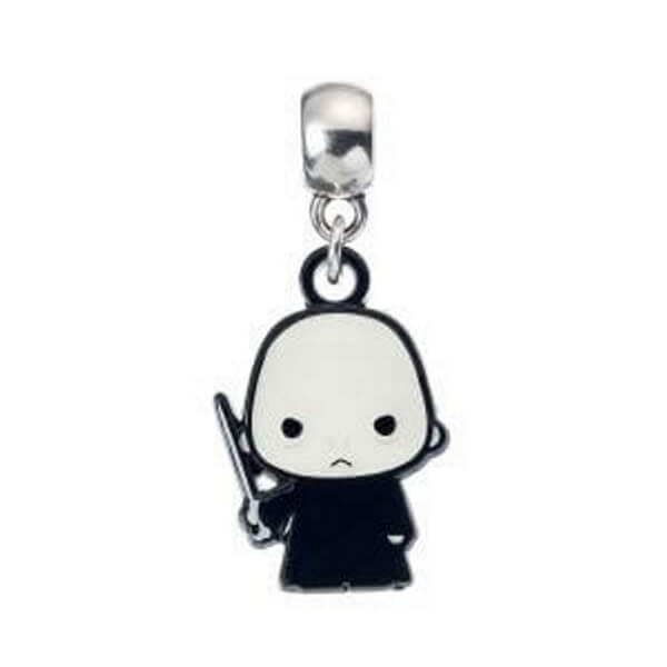 Harry Potter Lord Voldemort Slider Charm